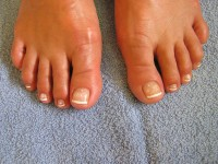 French-Pedi-80-113