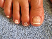 French-Pedi-80-114