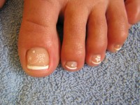 French-Pedi-80-115